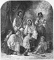 Sathmari - Group of Ctsigans, or Gipsies.jpg