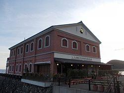 Satsuma Students Museum 01.jpg