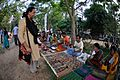 Saturday Haat - Sonajhuri - Birbhum 2014-06-28 5320.JPG