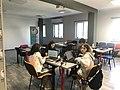 Saturday workshop at Wikimedia Armenia (14.09 2019) 01.jpg