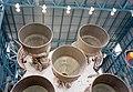 Saturn-V-Rakete Triebwerk.jpg