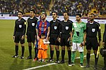 Save the Dream at the Match of champions (31791513991).jpg