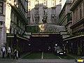 Savoy Hotel 02.jpg