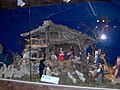 Sc20051220 008 Krippe Christkindelmarkt Nürnberg.JPG