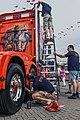 Scania Torpedo S. Verbeek & Zn. (9406234049) (2).jpg