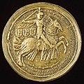 Sceau équestre de Philippe III, duc de Bourgogne.jpg