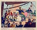 Scene aboard a Margate hoy.jpg
