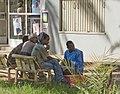 Scenes from Bahir Dar, Ethiopia (2209371067).jpg