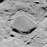Schaeberle crater AS17-M-3184.jpg