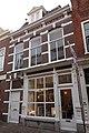 Schagchelstraat 11, Haarlem.jpg