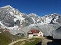 Schaubachhütte Königspitze Zebrù Ortler.jpg