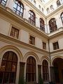 Schebkův palác 08.JPG
