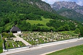 Schellenberg-Friedhof001.jpg