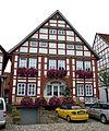Schieder-Schwalenberg - 70 - Marktstraße 21.jpg