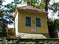 Schillerhäuschen in Loschwitz 1.jpg