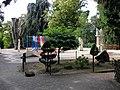 Schiltigheim SquareChâteau (1).jpg