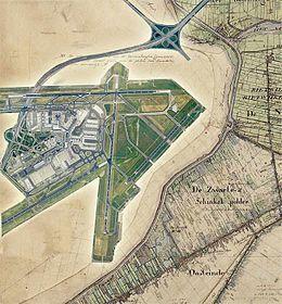 Haarlemmermeer Wikipedia