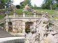Schloss Fantaisie 3 - panoramio.jpg