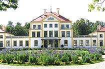 Schloss Fuerstenried Muenchen-1.jpg