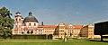 Schloss Jaromerice (24746604028).jpg