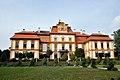 Schloss Jemniste (38576105186).jpg