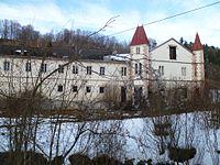 Schloss Kogl-1.jpg