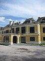 Schloss Neuwaldegg 19.JPG