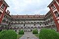 Schloss Opočno (24759160238).jpg