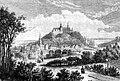 Schloss Ploen um 1864.JPG