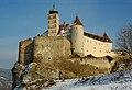 Schloss Schönbühel 9818.jpg