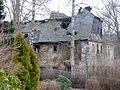 Schloss Schlettau Malzmühle 3.jpg