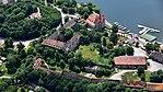 Schloss Seeburg (Hassegau) 002.jpg