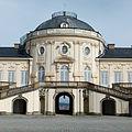 Schloss Solitude Stuttgart 02.JPG