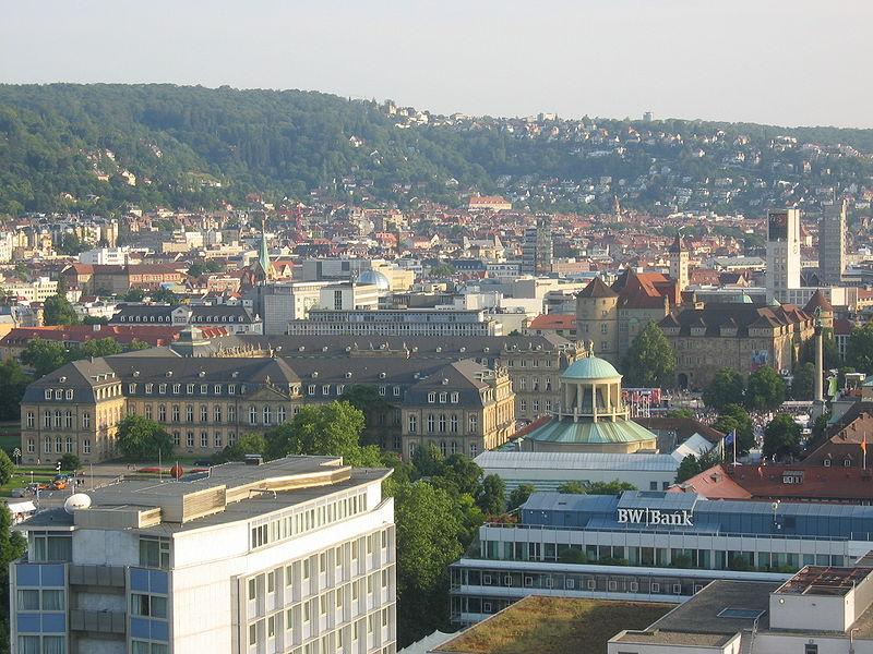 File:Schloss Stuttgart.jpg