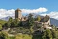 Schloss Tirol Postkartenblick.jpg