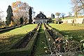Schloss Uebewil FR 07.jpg