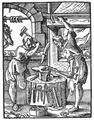 Schmidt-1568.png