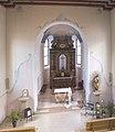 Schneckenhausen Kirche 01.jpg