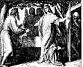 Schnorr von Carolsfeld Bibel in Bildern 1860 025.png
