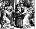 Schnorr von Carolsfeld Bibel in Bildern 1860 164.png