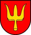 Schnottwil-blason.png
