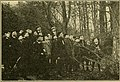 School gardening and nature study in English rural schools and in London (1909) (14782830682).jpg