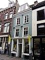Schoutenstraat.2.Utrecht.jpg