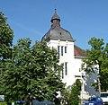 Schule - panoramio (21).jpg