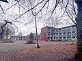 Schule Mendelstraße in Hamburg-Lohbrügge (6).JPG