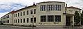 Schule der Stadt Wien (52933) stitch IMG 1856 - IMG 1861.jpg