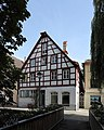 Schwabach - Bachgasse 14 - 1.jpg
