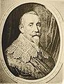 Schwedenkönig Gustav-Adolf.jpg