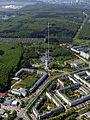 Schwerin, Dreesch, Fernsehturm.jpg