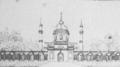 Schwetzingen-Schloss-1828-09.png